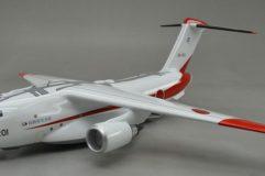 川崎C-2輸送機